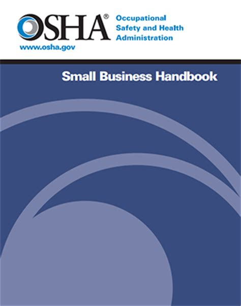 Free sba approved business plan